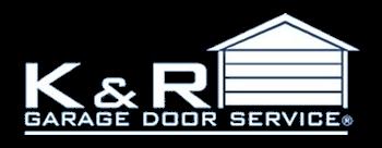 K & R Garage Door Service
